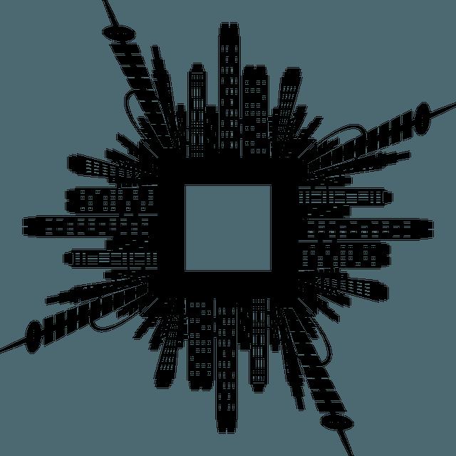bogata historia Strykowa i kolejne próby rozwoju