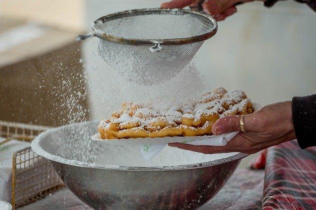 czy cukrowy Wieluń jest słodki dla swoich mieszkańców