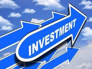 Inwestorzy w Koluszkach mogą więcej