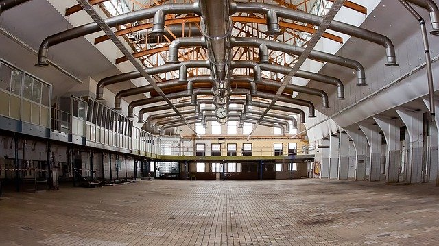 Kutnowski Park Agro-Przemysłowy, czyli skuteczny sposób na walkę z bezrobociem