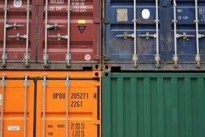 Logistyka w Strykowie