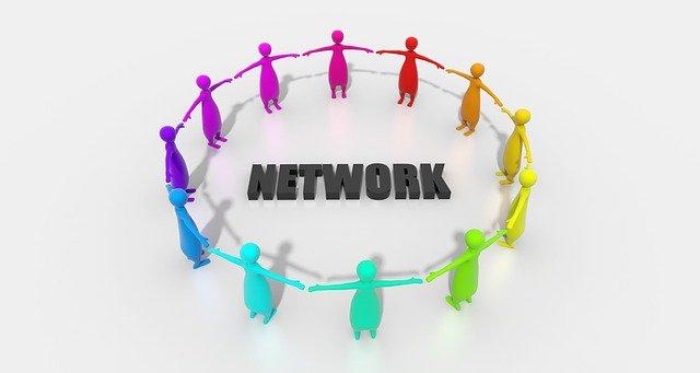 Miasto zapewnia spotkania networkingowe