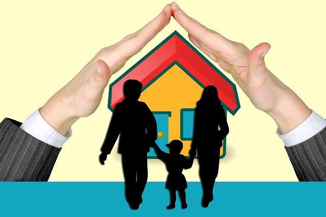 Praca w branży finansowo-ubezpieczeniowej w Kutnie