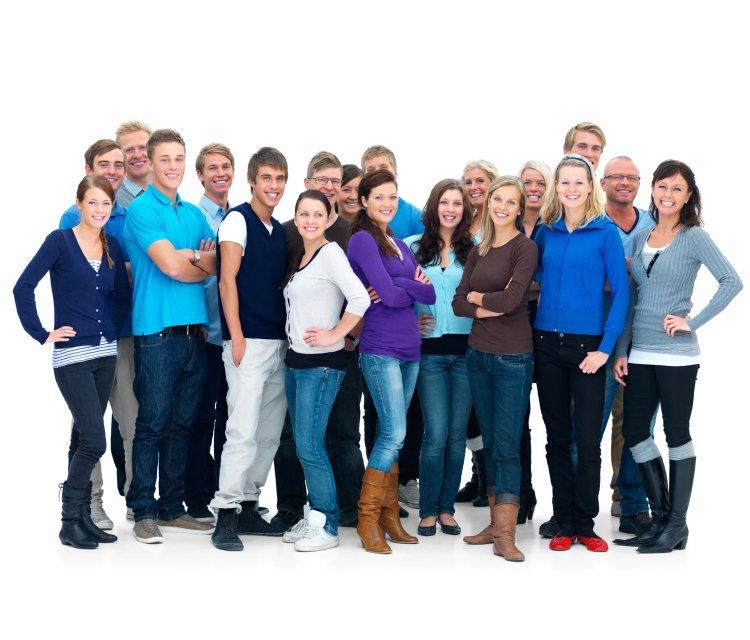 targi pracy sposobem na znalezienie pracowników