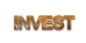 Władze miasta zachęcają do inwestowania