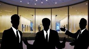 Otoczenie biznesowe szansą na zatrudnienie w Wieruszowie