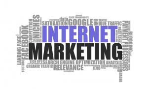 O marketingu internetowym w Piotrkowie Trybunalskim