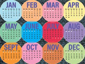 Najtrudniejsze miesiące dla Strykowa