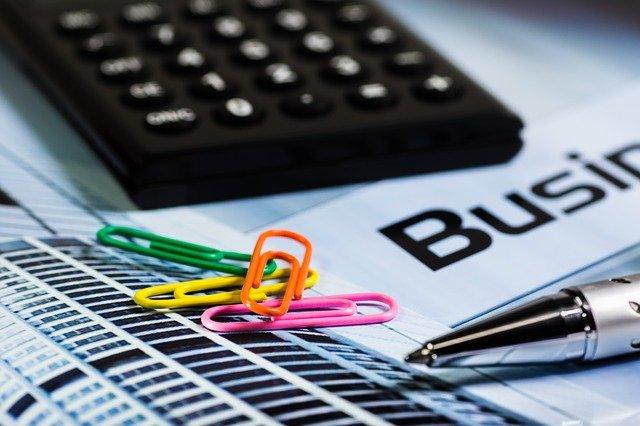Sprawdzone sposoby na biznes w Wieluniu