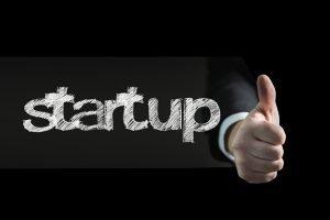 Własny biznes sposobem na znalezienie zatrudnienia