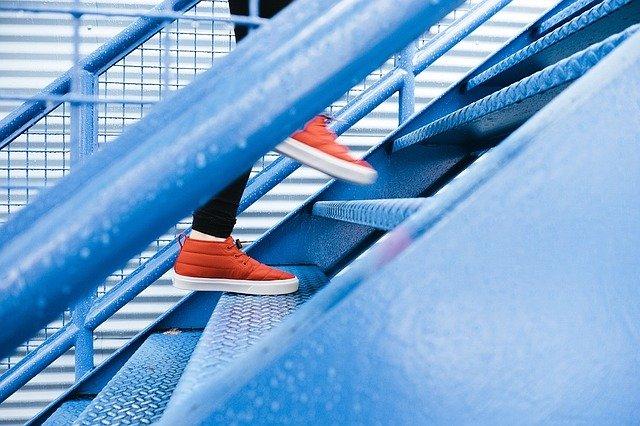 3 kroki które pomogą w odnoszeniu sukcesu na rynku pracy