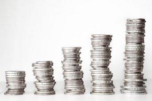 Czy warto rozmawiać o finansach?