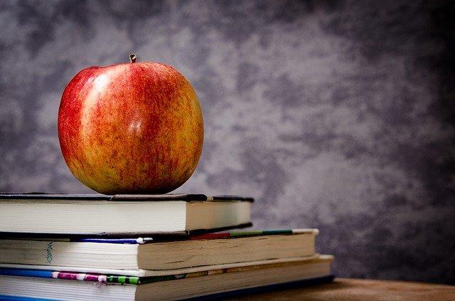 edukacja na szóstkę z plusem