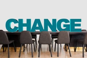 Kiedy należy niezwłocznie zmienić pracę?