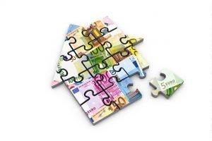 Inwestycja w nieruchomości sposobem na biznes
