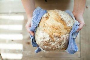 Czy warto założyć piekarnię w mieście Głowno?