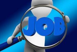 Jak szukać pracy w mieście Krośniewice?
