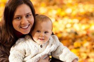 Jak pogodzić życie zawodowe z macierzyństwem?