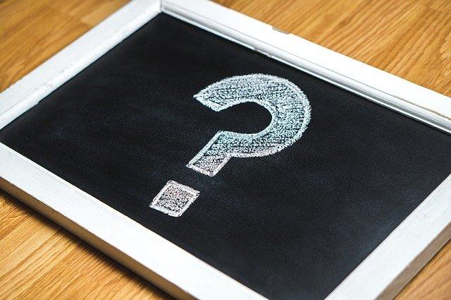 Łęczyca – jak szukać motywacji do wyjazdu w poszukiwaniu pracy?