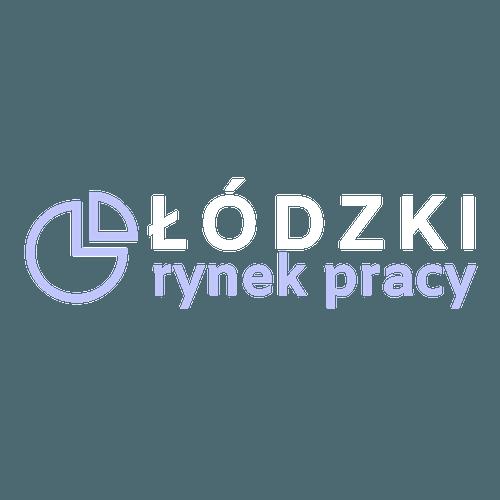 logo-lodzki-rynek-pracy