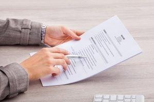 CV w Rawie Mazowieckiej – czy jest potrzebne?