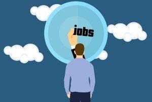 Jak szukać pracy w Skierniewicach?